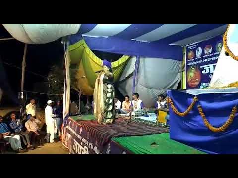 Malti Rao Ambedkar Mission Gayika Super Star In India