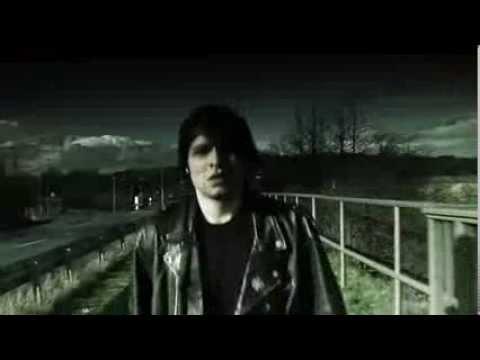 Manowar - Die for Metal