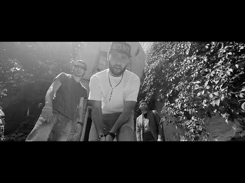 NO LIE / NAREK METS HAYQ Feat. NAZO BRAVO & RED LIGHT