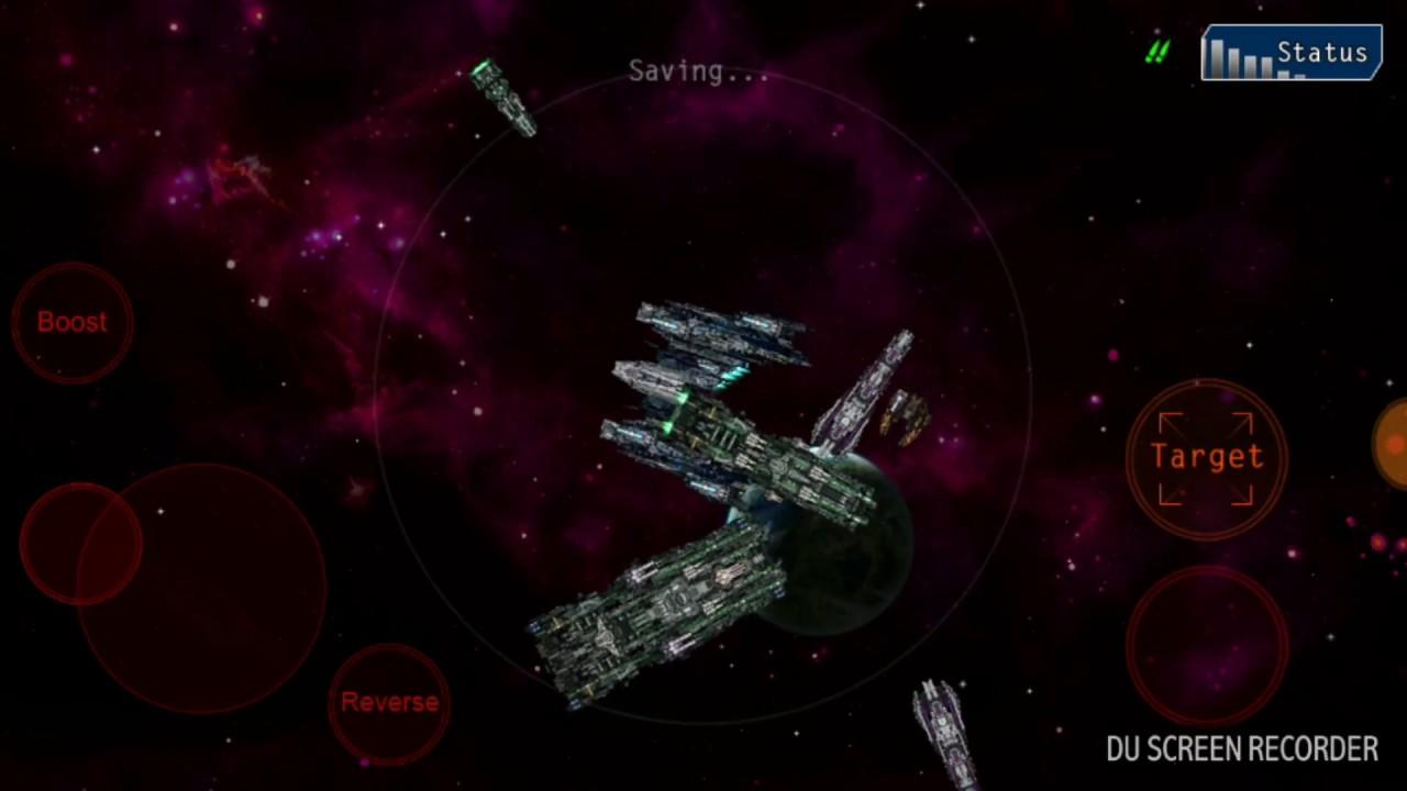 space rpg 3 apk full