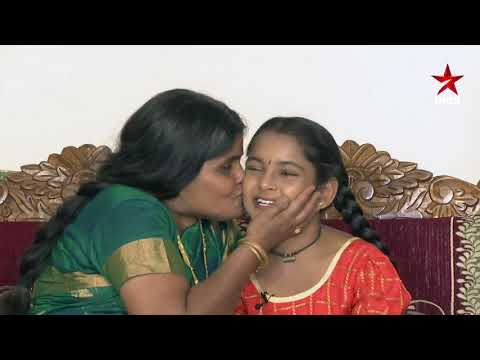 Koilamma Chinni Celebrates Mother's Day with Contest WInners -1