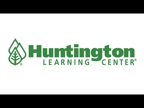 Huntington Learning Center - The Huntington Difference