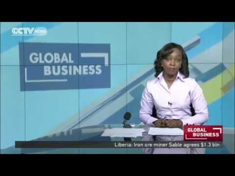 Global Business News 23rd Jan 2015