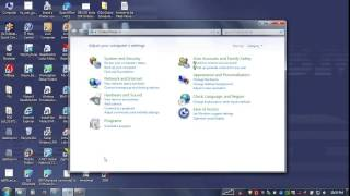 SAP SD Internal demo   & SD Training | SAP SD Demo Video