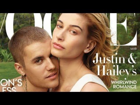 Justin Bieber Still STRUGGLING To Make Marriage With Hailey Work!