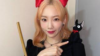 소녀시대 태연 (1)