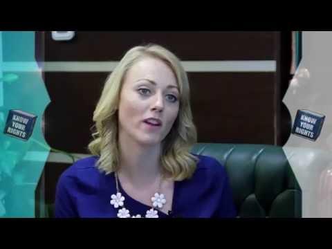 Legal Consutant in Dubai Hassan Elhais - Traffic Crime - Answering Legal Questions UAE