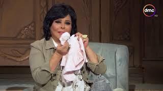 صاحبة السعادة - م/محمد الصياد | بدأنا الشركة عام 1980 وتخصصنا بملابس الاطفال |