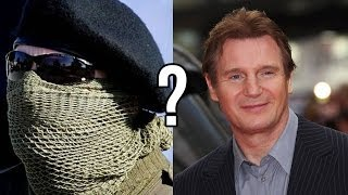 connectYoutube - Was Liam Neeson a member of the IRA ?