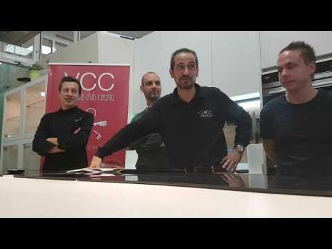 Valencia Club Cocina presenta un  programa de actividades para Gastrónoma 2016 1