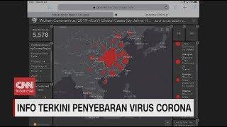 Live streaming 24 jam: https://www.cnnindonesia.com/tv pemerintah indonesia sedang menyiapkan opsi pemulangan warga negara yang ada di wuhan, tiong...