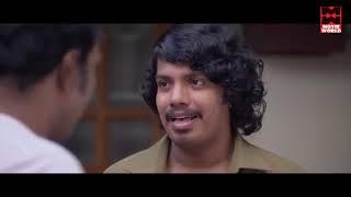 New Releases # New Malayalam Full Movie 2018 # Malayalam Full Movie 2018