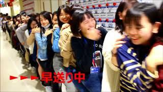 国際外語・観光・エアライン専門学校 http://www.air.ac.jp/ 【公式twitter】http://goo.gl/GSOLMv 【公式LINE】https://line.me/R/ti/p/%40air771 (@air771 で検索!)...