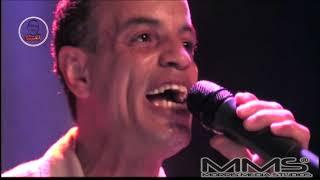 Frankie Vasquez Canta   Ahi nama' y Trucutu   @ Descarga Boricua   Serie de mi Coleccion de Videos