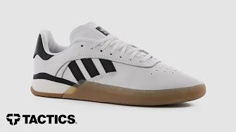 6209df7a10 Skate Shoe Reviews - YouTube