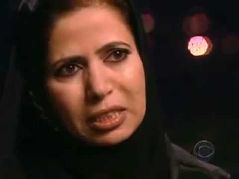 SHEIKH MOHAMMED BIN RASHID AL MAKTOUM - SHEIKH HAMDAN BIN MOHAMMED AL MAKTOUM DUBAI -MUWAYAH