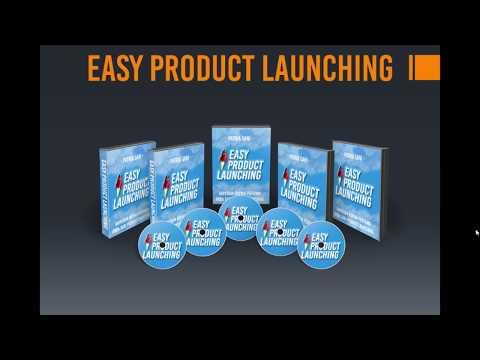 Review : Panduan Mudah Menjadi Product Creator