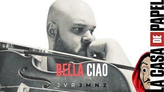 ▶️ BELLA CIAO - La casa de papel   Money Heist【LYRICS VIDEO】