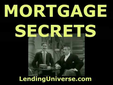Mortgage Loans in JACKSONVILLE, FLORIDA