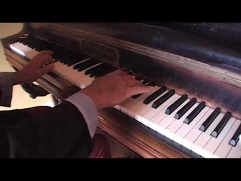 Serge Gauthier-Pavlov - Ballade
