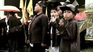 Jogja Hip Hop Foundation - Jogja Istimewa - Free Download Mp3, Video, Lirik, Lagu 4shared Gratis.flv