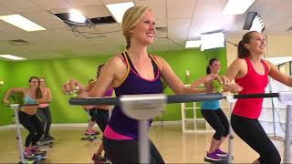 Twist & Shape Core Workout System with DVD & Meal Plan on QVC