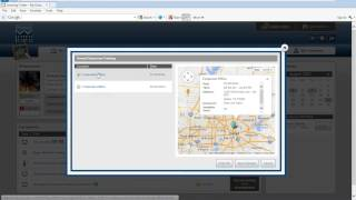 2014 07 24 15 15 Grace Hill Vision On Site Team Rollout   Westdale Asset Management   Call 2