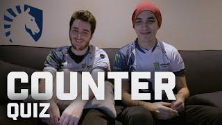 [7.47 MB] Counter-Quiz: Liquid (TACO & NAF)