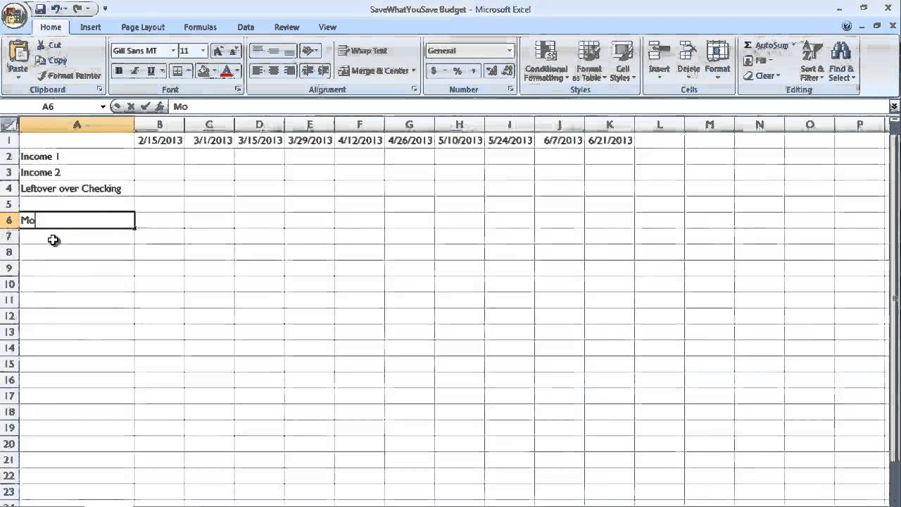 spreadsheet for paying bills juve cenitdelacabrera co