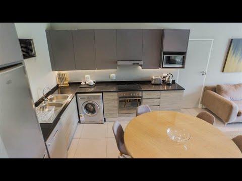 1 Bedroom Apartment to rent in Gauteng | Johannesburg | Sandton And Bryanston North | S |