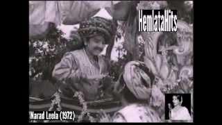 Hemlata - Kashi Mathura Haridwar Ke Sabhi Dhurndhar Pandit - Narad Leela (1972)