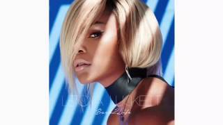 Repeat youtube video Letoya Luckett - Back 2 Life [NEW SONG 2016] New Single