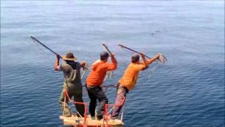 Video Pesca Albacora Paolanmilu Poroto Taltal download MP3, 3GP, MP4, WEBM, AVI, FLV Desember 2017