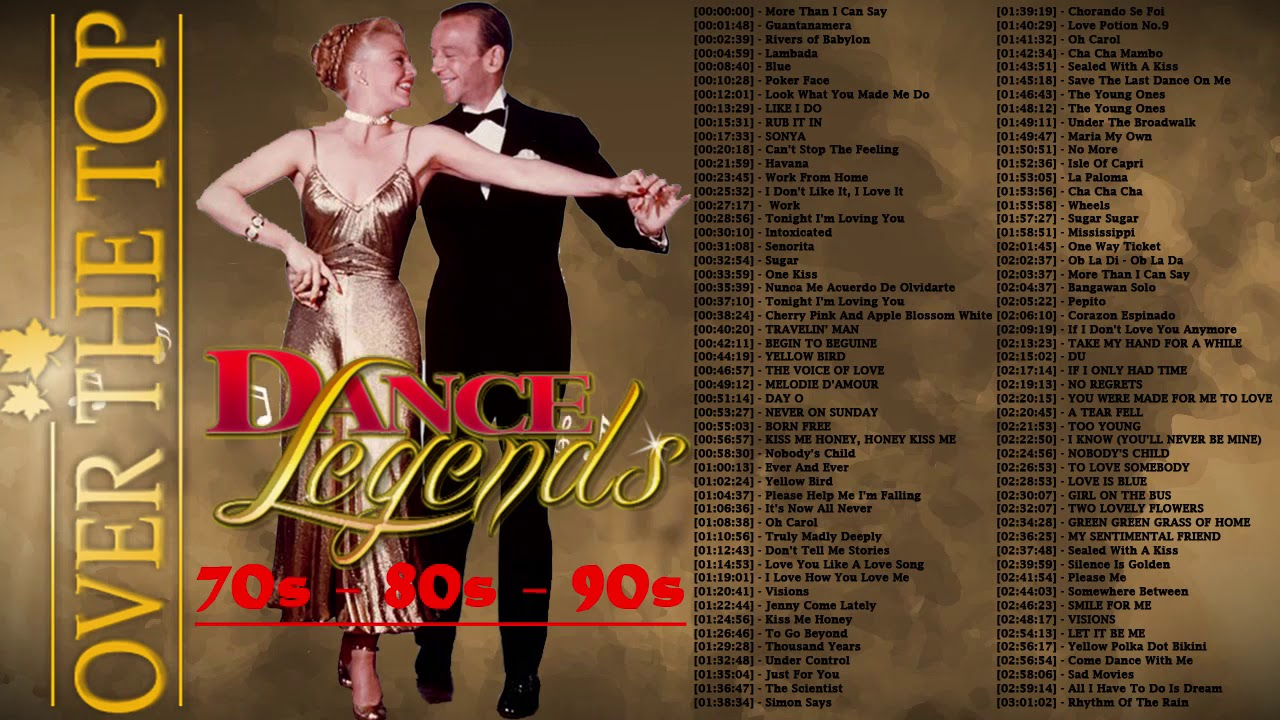 12HOUR MAMBO SALSA CHA CHA CHA SONGS   BEST OF CHACHA NONSTOP   Best Oldies  Cha Cha Songs of All Time
