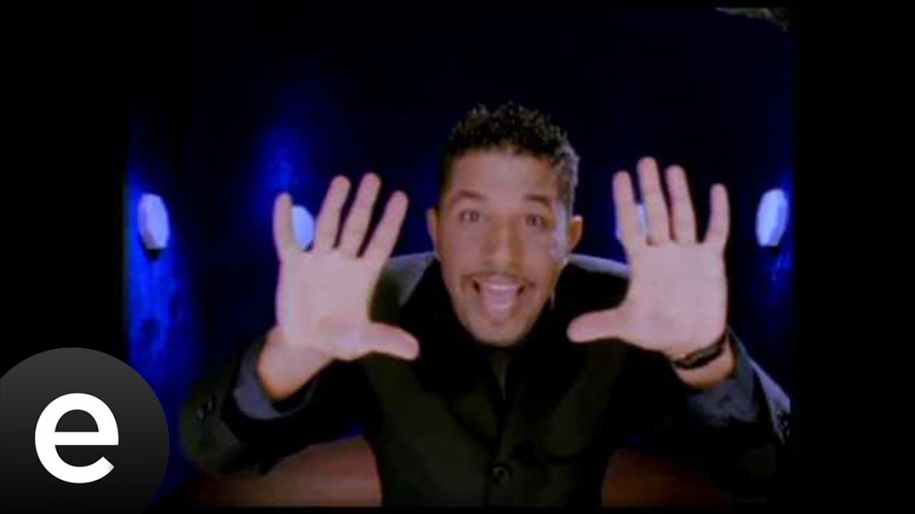 Mansur Ark Maalesef Official Video Mansurark Maalesef Esenmuzik Youtube