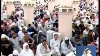 Malaikat Bercahaya Tertangkap Kamera Di Masjid Nabawi
