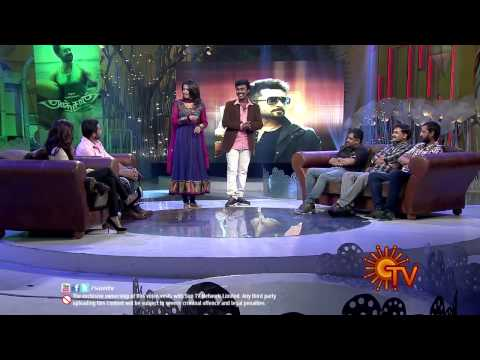 example for actor Surya's girls fan  following