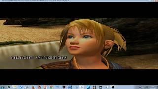 TIME CRISIS 3 PROTOTYPE ISO ? 1080p 60fps 2018 ps2 pcsx2 1.6.0 uk arcades fullish story gameplay