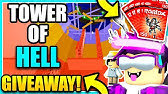 Free Robux Giveaway For Everyone 10k Subscribers Special Roblox Mkboyplays Youtube In 2020 Roblox Roblox Gifts Roblox 2006 Free Robux Giveaway Winners Announced 6000 Subscribers Special Roblox April 2020 Codes Youtube