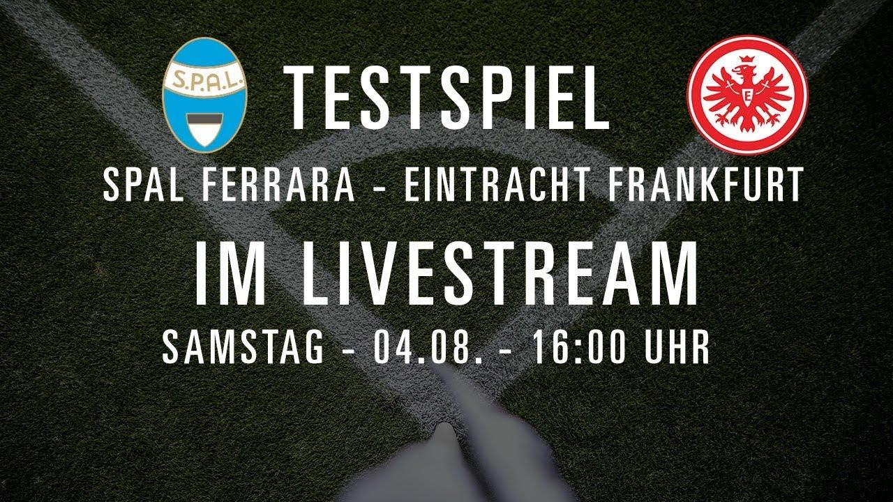 Айнтрахт брауншвейг майнц- 05 прямая трансляция футбола