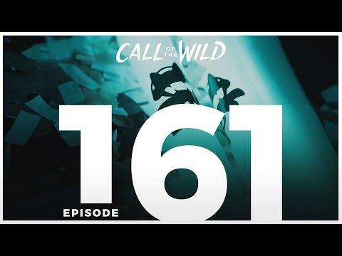 Monstercat: Call of the Wild Ep. 161 | Dirtyphonics, DROELOE & RIOT [#COTW161]