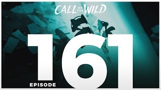 #161 - Monstercat: Call of the Wild | Dirtyphonics, DROELOE & RIOT