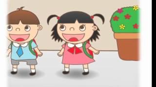 Pre-school Longman Elect 是全新的綜合英語課程,屬於貫穿幼、小、中的...