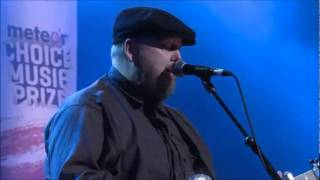 """Pugwash - """"fall Down"""" (from Our New Album 'the Olympus Sound')"""
