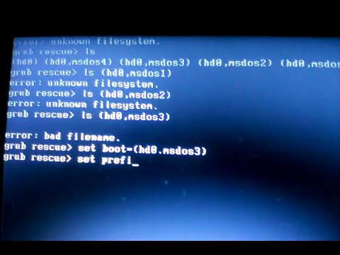 Linux Distros - Linux Freedom