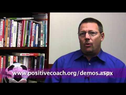 Rick Davis on Specialization