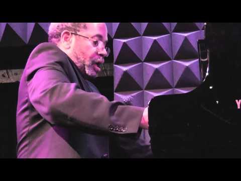 Nat Adderley Jr  Quartet Live at Joe