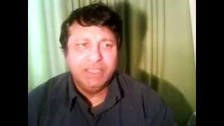 Download Hindi Video Songs - Ye Zindagi Ke Meley Dunia Mei Kum Na Honge