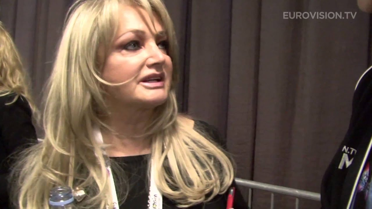 Eurovision Song Contest Headlines 18 May 2013