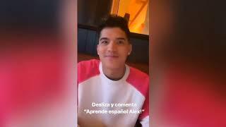 SE ACUERDAN DE ESTE JUEGO FT ALEX WASSABI